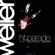 Paul Weller PAUL WELLER/HIT PARA [International Version]