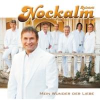 Nockalm Quintett/Umberto Tozzi Gloria
