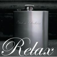 Relax Dream On(Album Version)
