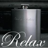 Relax U & Eye(Album Version)