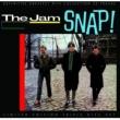 The Jam THE JAM/SNAP! THE GR