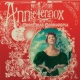 Annie Lennox A Christmas Cornucopia