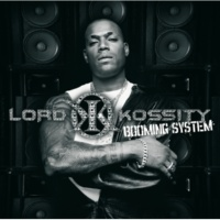 Lord Kossity/Toots Femme Fatale (feat.Toots)