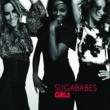 Sugababes Girls [EP]