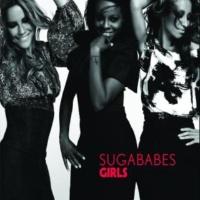 Sugababes Girls [Album Version]