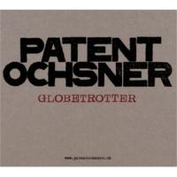 Patent Ochsner Globetrotter