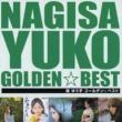 Yuko Nagisa Golden Best