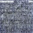 Edward Vesala Star Flight