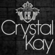 Crystal Kay My Heart Beat