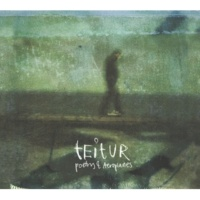 Teitur Shade Of A Shadow [Album Version]