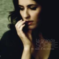 La Grande Sophie Des Vagues Et Des Ruisseaux