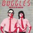The Buggles ラジオ・スターの悲劇 [シングル・ヴァージョン]