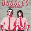 The Buggles Video Killed The Radio Star / Kid Dynamo