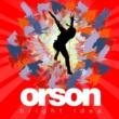 Orson Bright Idea [EU Version]