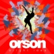 Orson Bright Idea [EU Version]