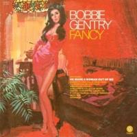 Bobbie Gentry Fancy