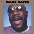 Isaac Hayes New Horizon