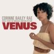 Corinne Bailey Rae Venus EP