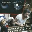 Serge Gainsbourg Aux Armes Et Caetera-Version Internationale