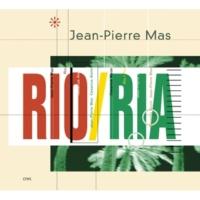Jean Pierre Mas Ria [Part 1]