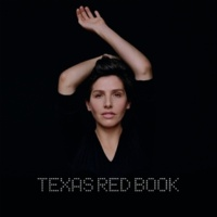 Texas Red Book