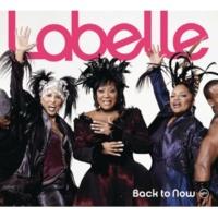LaBelle Miss Otis Regrets(Album Version)