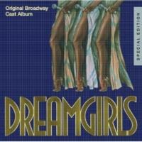 ジェニファー・ホリデー/Loretta Devine/Sheryl Lee Ralph Move (You're Steppin' On My Heart) [Dreamgirls/Broadway/Original Cast Version]