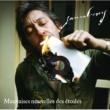 Serge Gainsbourg Mauvaises Nouvelles Des Etoiles-Version Internationale