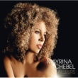 Mayrina Chebel Ailleurs [Virgin Mega Version With PDF Booklet]