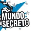 Mundo Secreto EP Digital