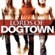 Various Artists Lords Of Dogtown