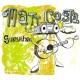 Matt Costa Sunshine [Int'l MaxiSingle]