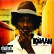 K'NAAN ピープル・ライク・ミー [International Version (Explicit)]