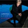 Brian Culbertson BRIAN CULBERTSON/IT'