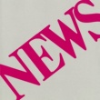 News Den Gronne Streg