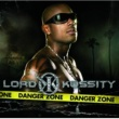Lord Kossity Danger Zone (Introduction)