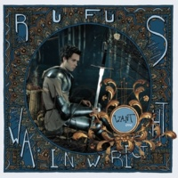 Rufus Wainwright Movies Of Myself [Album Version]