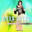 Ireen Sheer