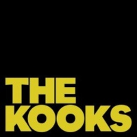 The Kooks Sofa Song (Exclusive Session)