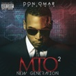 ドン・オマール/Lucenzo Don Omar Presents MTO2: New Generation