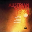Various Artists Austrian Young Lions 2003
