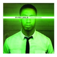 RYAN LESLIE アイ・チューズ・ユー [Album Version]