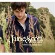 Jamie Scott & The Town Standing In The Rain [International Single  Version]