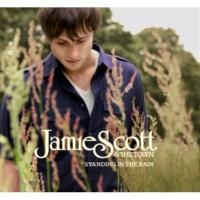 Jamie Scott & The Town Smile