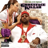 Ghostface Killah/Raekwon/Sun God/Trife Da God/Method Man/Cappadonna Paisley Darts (feat.Raekwon/Sun God/Trife Da God/Method Man/Cappadonna) [Album Version (Explicit)]