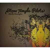 Stone Temple Pilots/Chester Bennington Out Of Time (feat.Chester Bennington)