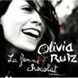 Olivia Ruiz OLIVIA RUIZ/LA FEMME