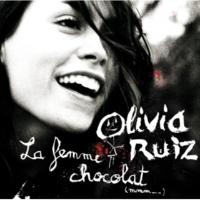 Olivia Ruiz La Petite Valse De Narbonne Plage