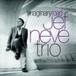 Jef Neve Trio Colours And Shades