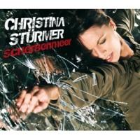 Christina Sturmer Lebe lauter(unplugged)